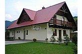 Apartement Liptovské Revúce Slovakkia