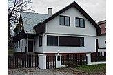 Kwatera prywatna Tatranská Štrba