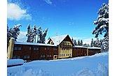 Hotell Demänovská Dolina Slovakkia