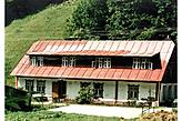 Hotell Staré Hory Slovakkia