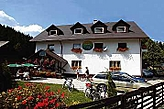 Hotel Horná Mariková Slovensko