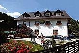 Hotell Horná Mariková Slovakkia