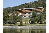 Hotel Tále Slowakei