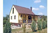 Ferienhaus Karcsa Ungarn
