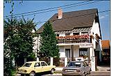 Privát Szeged Maďarsko - více informací o tomto ubytování