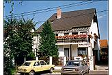 Privát Szeged Maďarsko