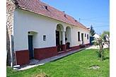 Chata Ganna Maďarsko