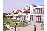 Hotel Nitra Slowakei