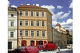 Appartement Prag / Praha Tschechien