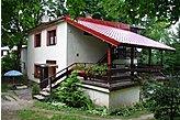 Ferienhaus Zemplínska Šírava Slowakei