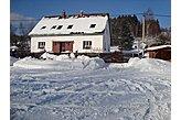 Ferienhaus Bernartice Tschechien