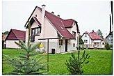 Ferienhaus Važec Slowakei