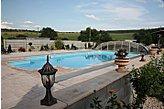 Penzion Podhájska Slovensko - více informací o tomto ubytování