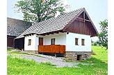 Talu Veľké Borové Slovakkia