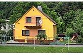 Ferienhaus Bzenica Slowakei