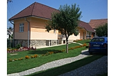 Talu Liptovské Sliače Slovakkia