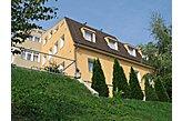 Pension Pressburg / Bratislava Slowakei