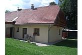 Privát Brezno Slovensko - více informací o tomto ubytování