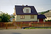 Cottage Domaniža Slovakia