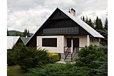 Ferienhaus Kokava nad Rimavicou Slowakei