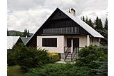 Talu Kokava nad Rimavicou Slovakkia