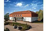 Hotell Pilsen / Plzeň Tšehhi Vabariik