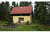 Talu Lazisko Slovakkia