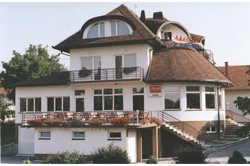 Hotel 6082 Vrbovec