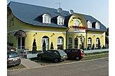 Pensjonat Mezőkövesd Węgry