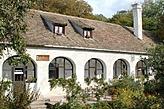 Penzion Sümeg Maďarsko - více informací o tomto ubytování