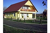 Privaat Debrecen Ungari