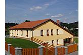 Privaat Tisá Tšehhi Vabariik
