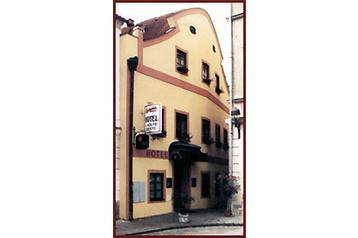 Hotel 6128 České Budějovice