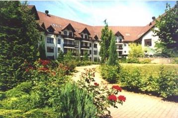Hotel 6135 Budapest