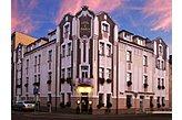 Hotel Praha Česko - více informací o tomto ubytování