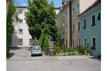 Hotel 6170 Linz