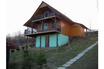 Chata 6171 Wołkowyja
