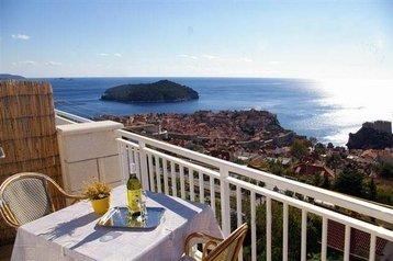 Privát 6211 Dubrovnik