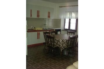 Apartman 6231