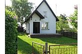 Ferienhaus Wilkasy Polen