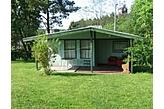 Cottage Wilkasy Poland