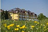 Hotel Zalakaros Maďarsko