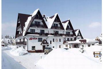 Hotel 6252 Zakopane