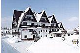 Hotel Zakopane Polsko