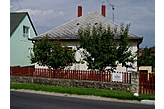Chata Hévíz Maďarsko - více informací o tomto ubytování