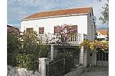 Privát Korčula Chorvatsko