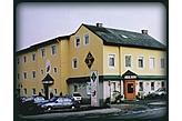 Penzion Sankt Pölten Rakousko