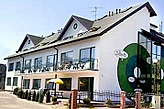 Hotel Unieście Polen