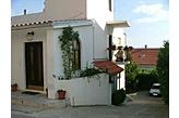 Apartmán Nemira Chorvatsko - více informací o tomto ubytování