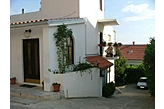Apartmán Nemira Chorvatsko